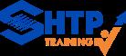 SHTP-Training Center