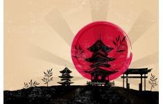 Nhật Ngữ giao tiếp sơ cấp